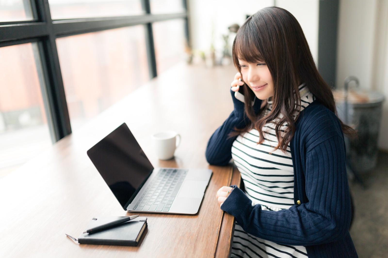 三井住友銀行カードローンの限度額を増やす方法!