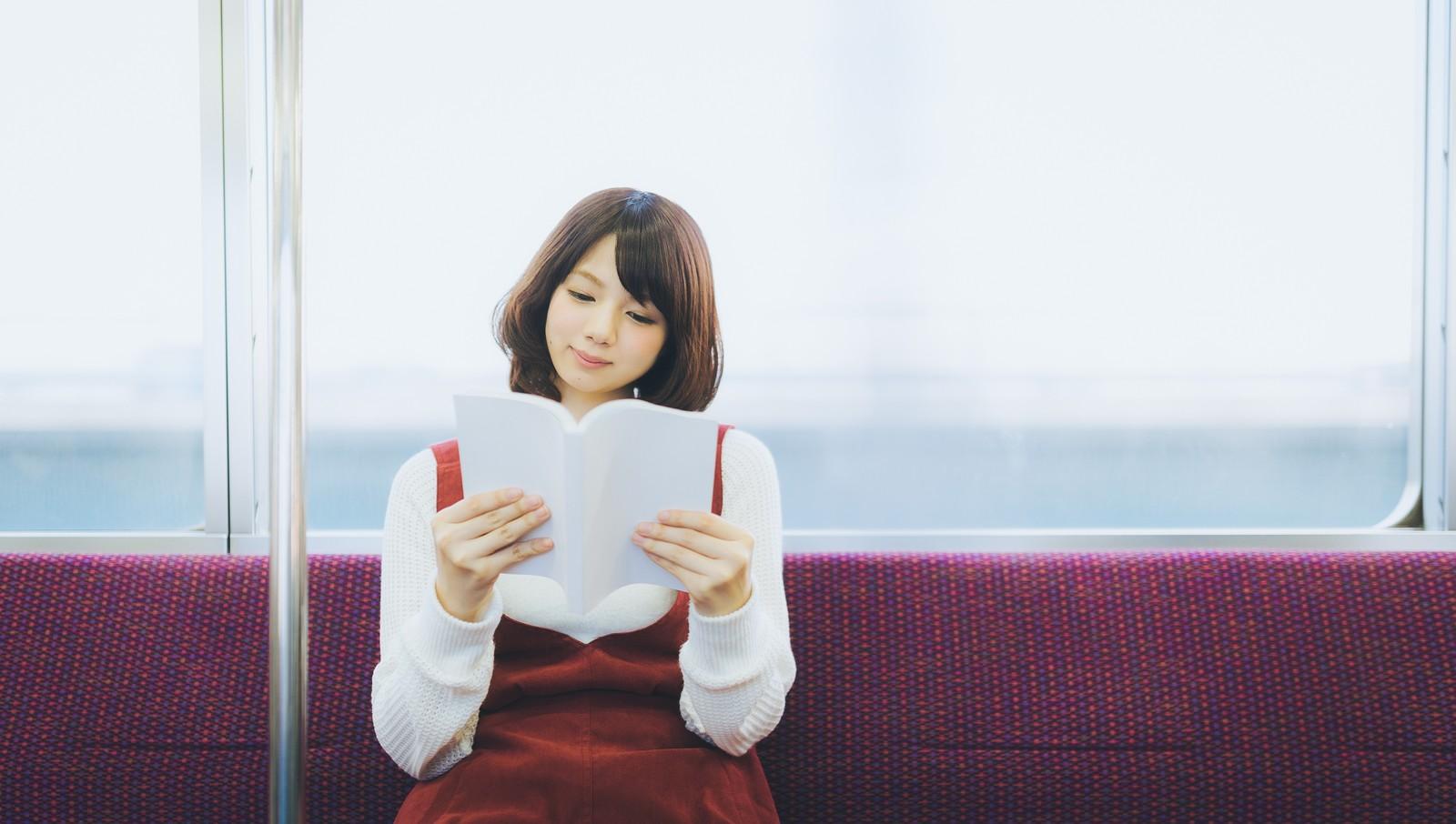 三井住友銀行からデビットカードが新登場!世界中で使えるVISAの魅力がセットに!