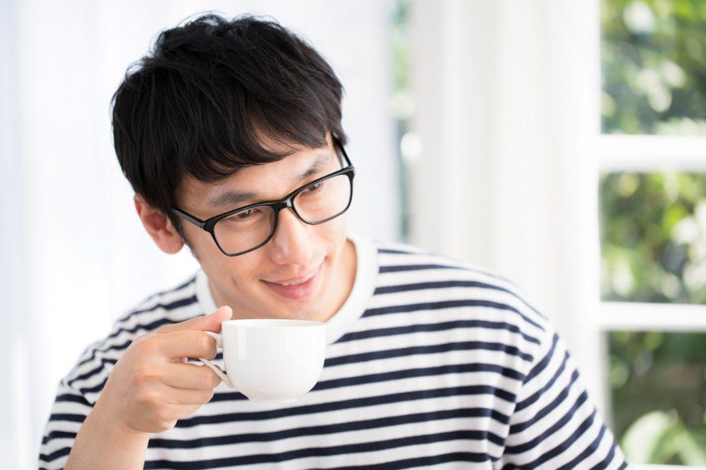 眼鏡市場のクーポンは5%割引が基本?さらにお得なクーポンの入手方法!