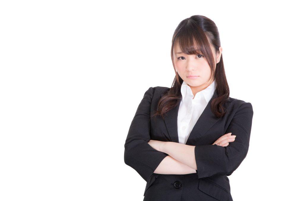 「借入」初心者の悩み|カードローンの審査に落ちてしまう人の特徴は?