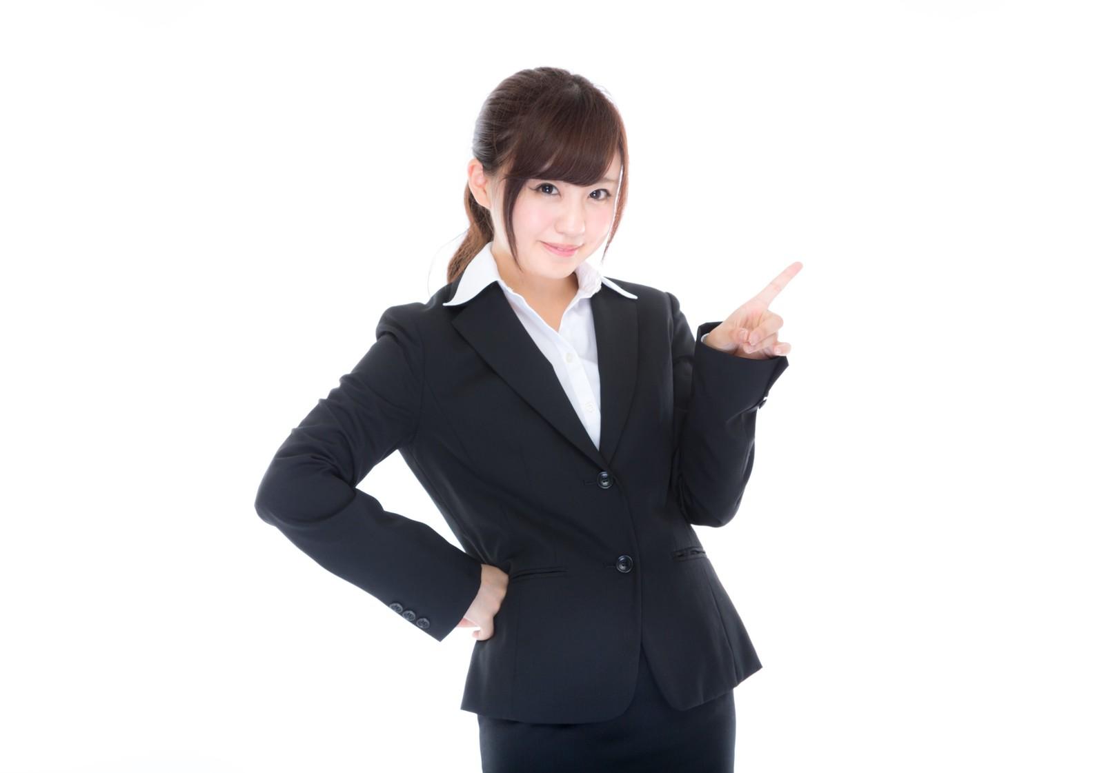 JCB・クオカードの賢い購入方法や裏技について!