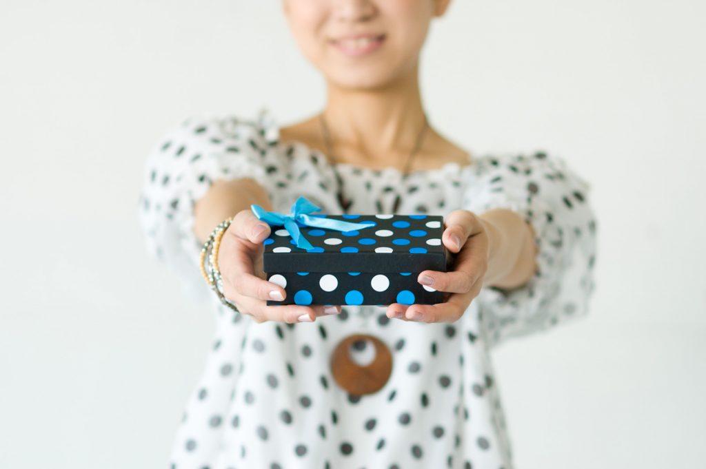 自分に合うカードを探す最適な方法 クレジットカードは種類が多すぎる!