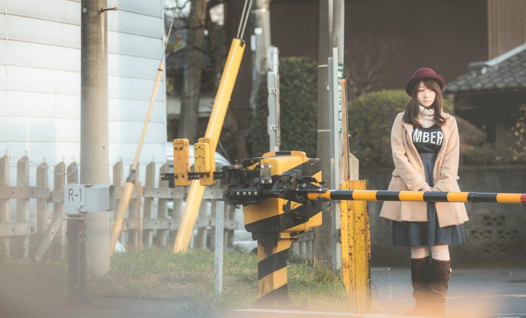 PiTaPaの運賃割引サービス利用方法は?阪急電鉄・能勢電鉄の方は必見です!