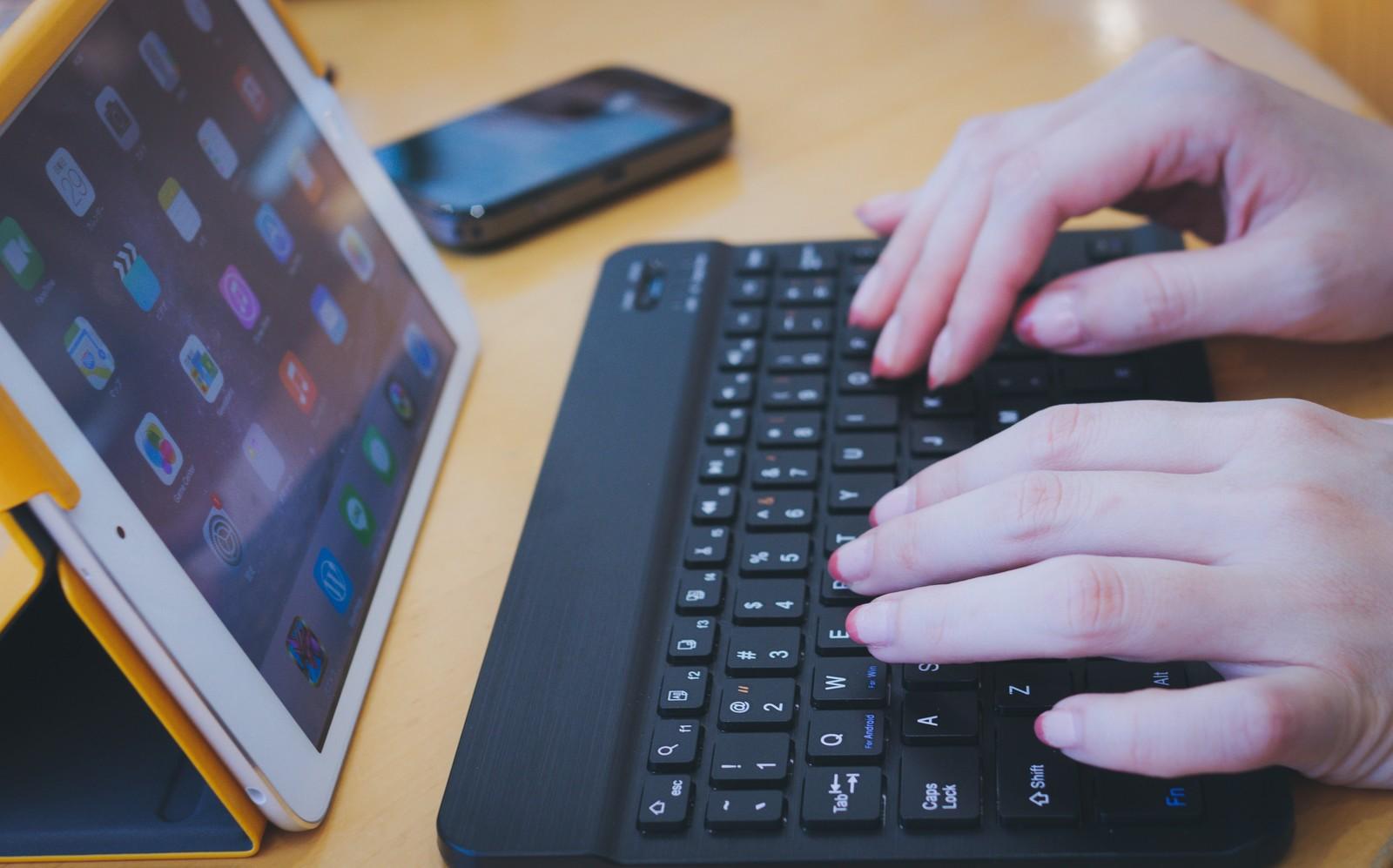 主婦向きの儲け方はインターネット副業!7つのやり方を教えます♪