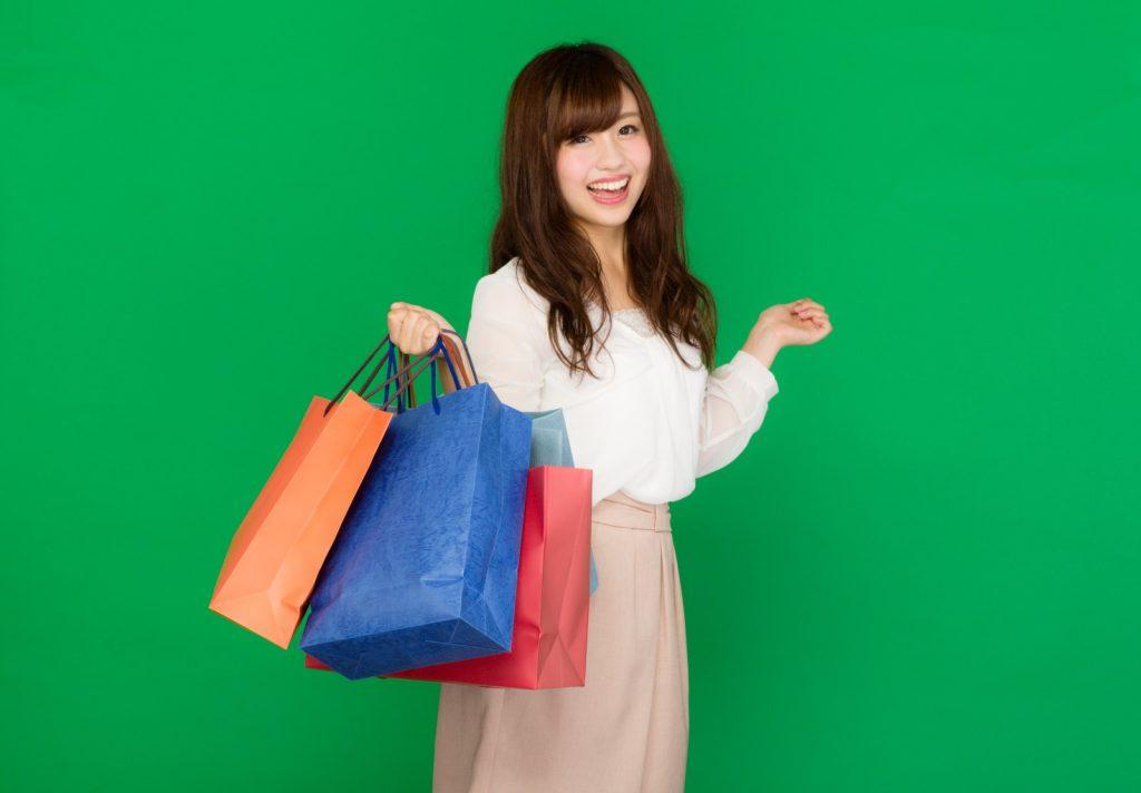 額面金額より高い値段で売却することも可能?JCBギフトカードの7つの使い道について!