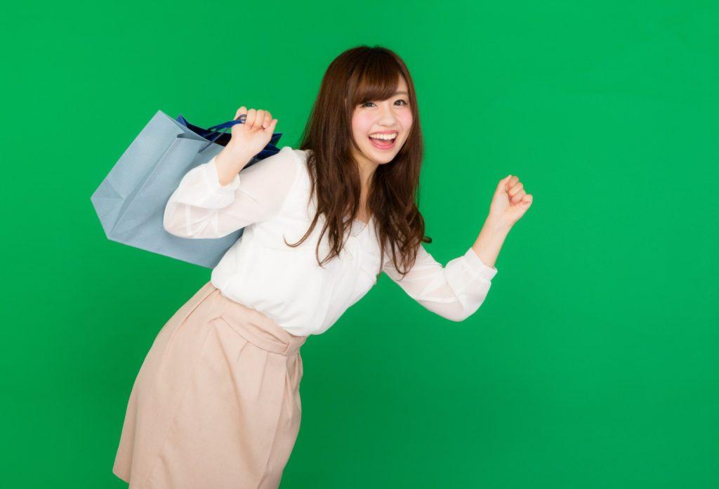 ゆめカードのモバイル会員になって【ゆめカード】をお得に活用しよう!