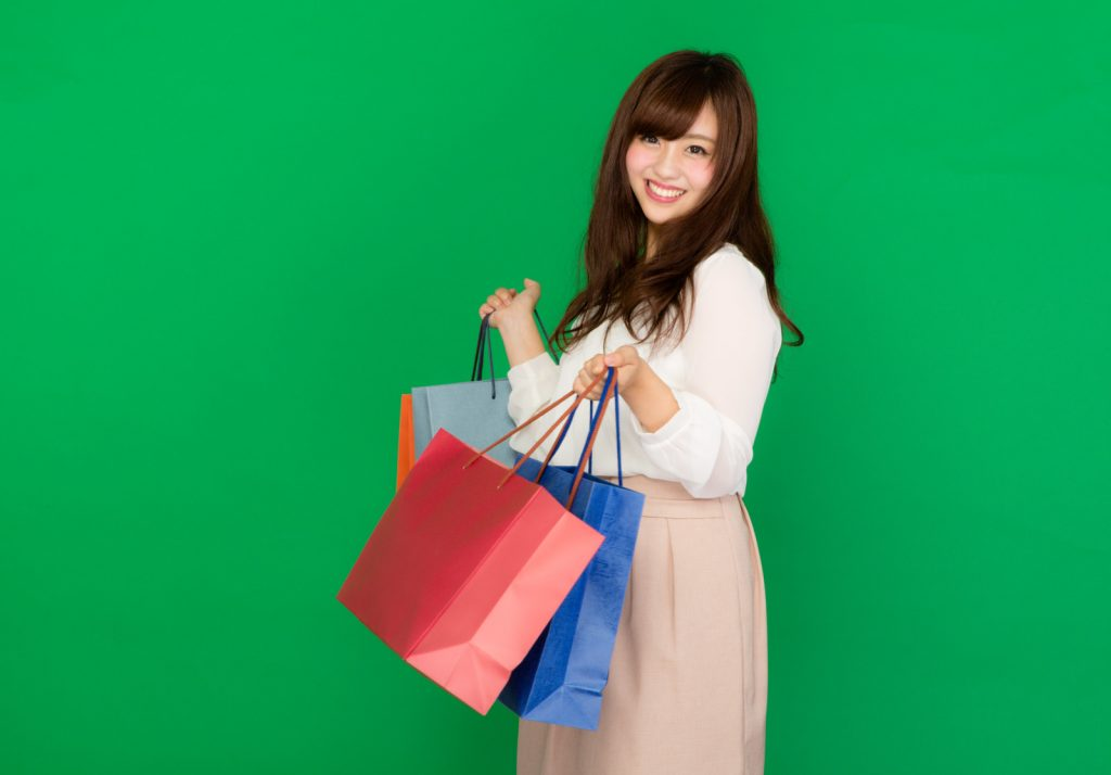 【MIカード】三越・伊勢丹で便利なエムアイカード!お得な利用方法とは?