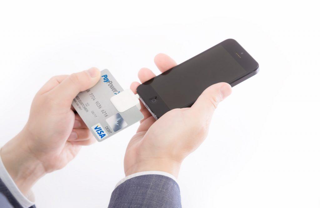 【クレジットカード】と【電子マネー】を組合わせてお得に利用する方法とは!
