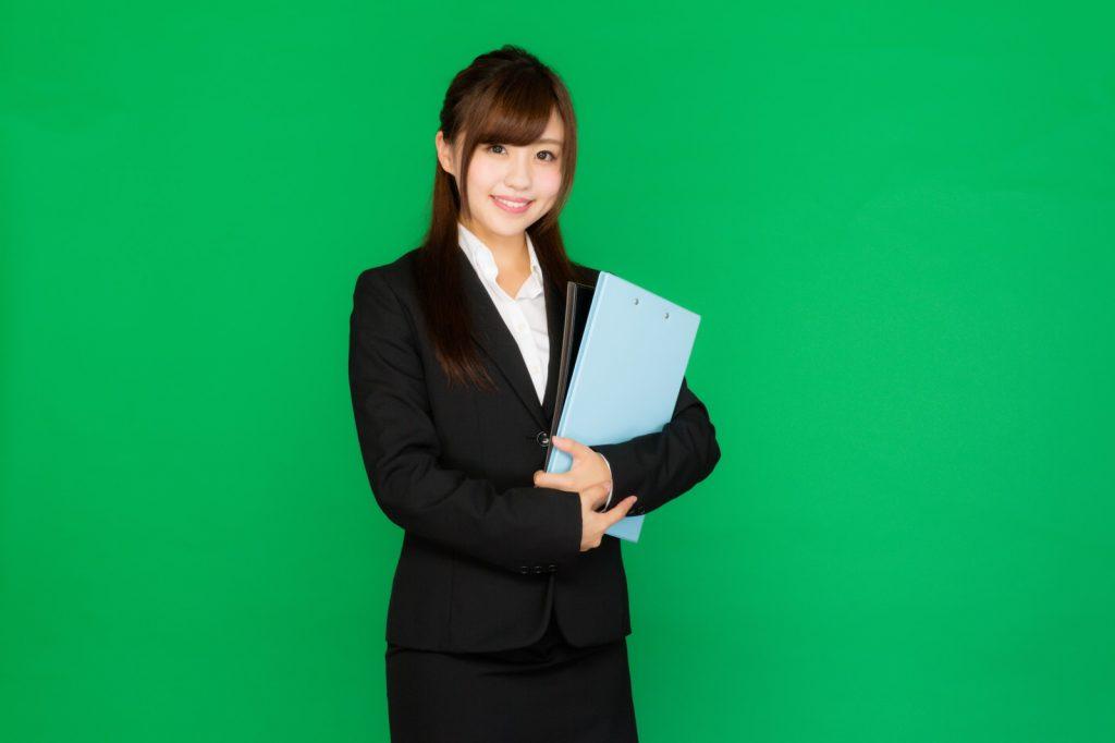 三井住友銀行の「SMBCダイレクト」は8つのサービスが便利!