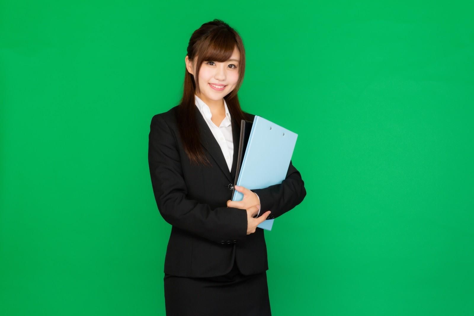 ジャパンネット銀行カードローンの特徴は?その内容を解説します!