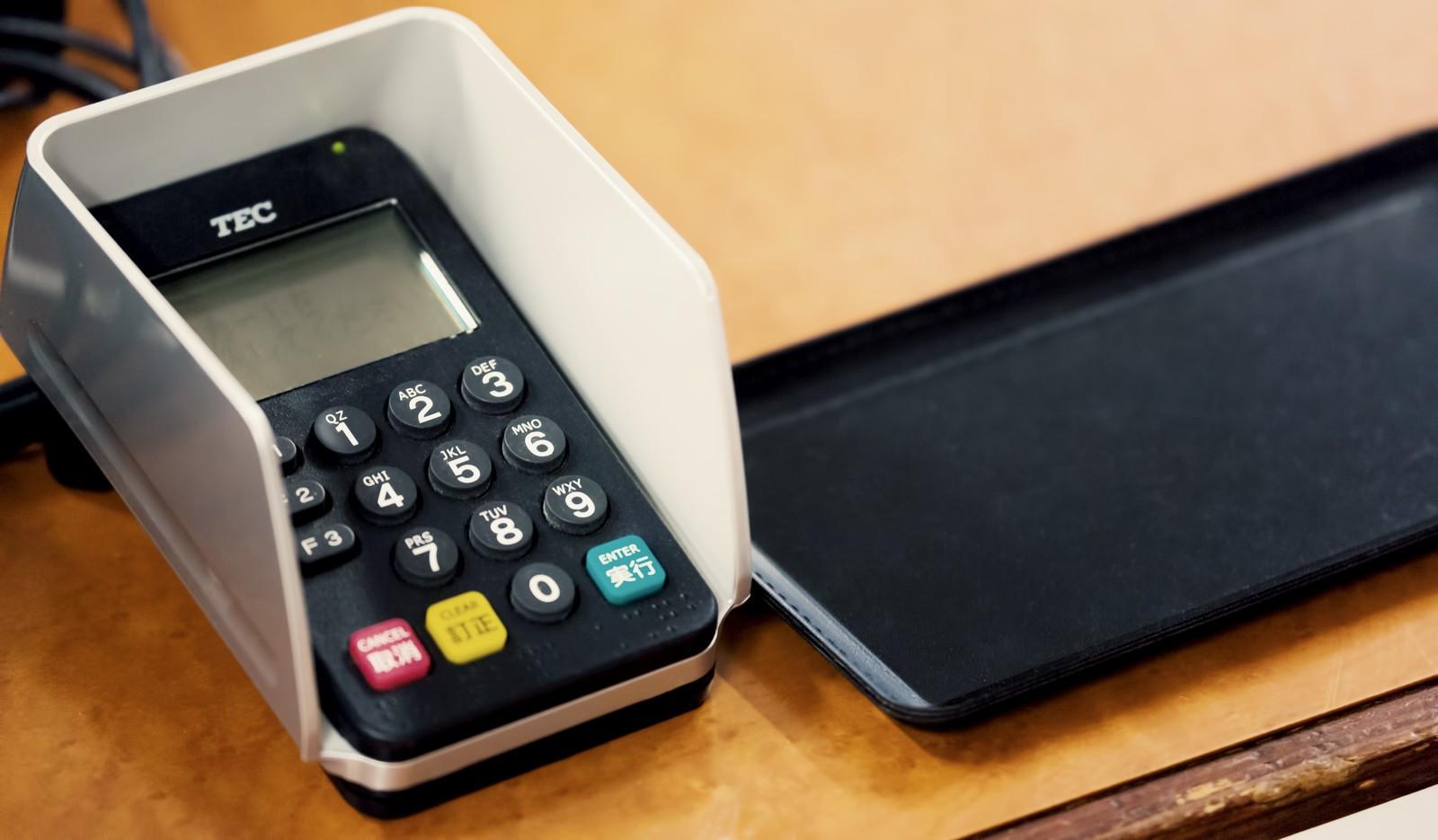 クレジットカードの返済ができない場合|4つの重要な対処法とは?