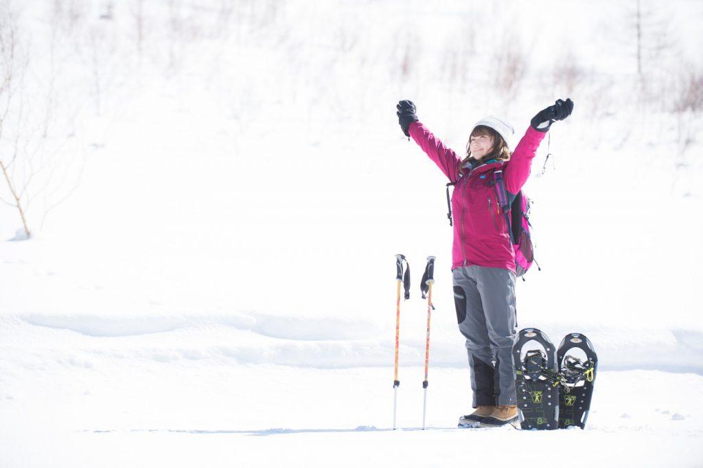 北海道でSuicaを使う方法とは?どのエリアで使える?