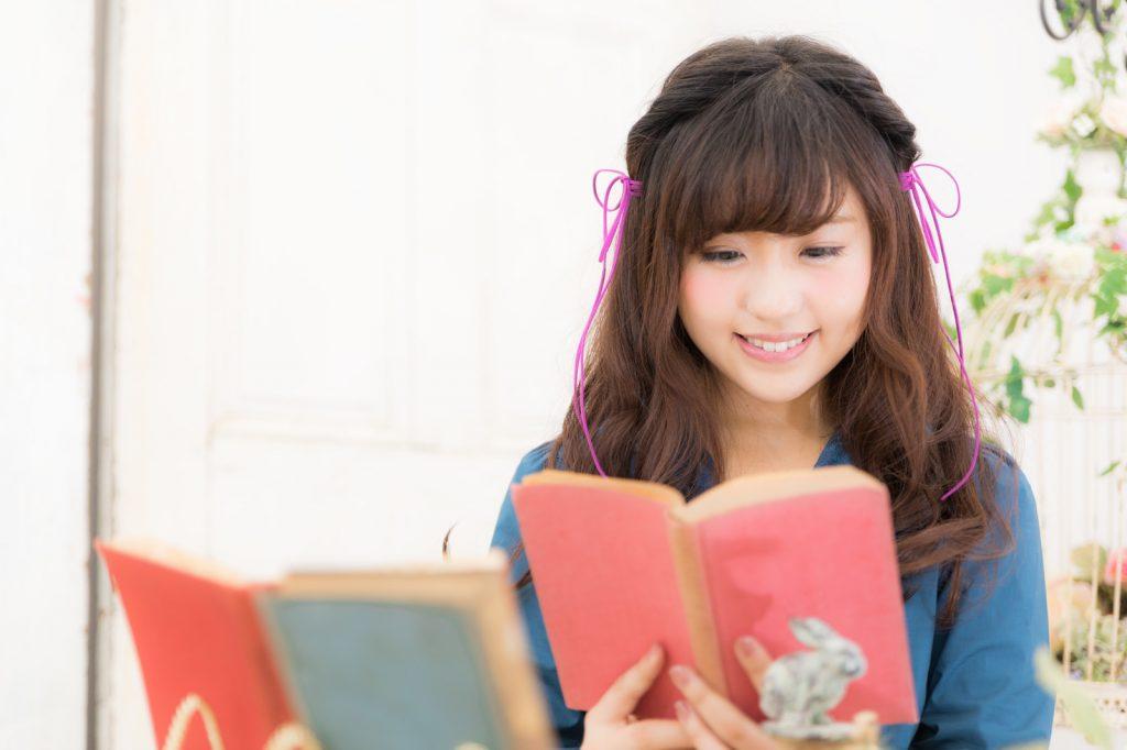 プロミスは学生でも借りられる?審査や在籍確認方法を徹底解説!