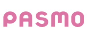 PASMOの紛失が発覚!再発行で損をしない3つのポイントは?〜SuicaとICOCAとの比較〜