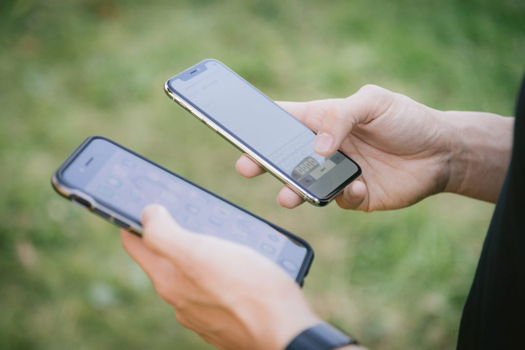 「auウォレットアプリ」をお得に使うコツを徹底解説!〜ダウンロード方法と便利な機能〜